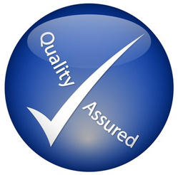 Quality Tools Consultant