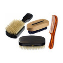 Combs Brushes