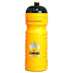City Sports Water Bottle