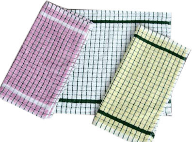 Terry Kitchen Towel And Terry Dish Cloths Riddhi Textiles Inc