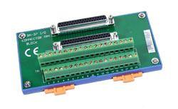DN-37/DN-37-A/DN-37-381/DN-37-381-A Data Acquisition Systems