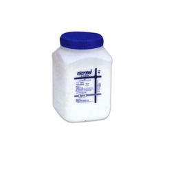 Microbar Powder for Enema