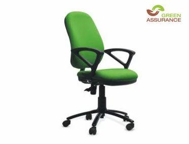 godrej office chairs price in kolkata. godrej office chairs price in kolkata i