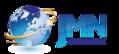 JMN Infotech Pvt. Ltd.