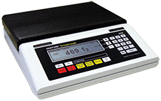 electronic weighing scales electronic weighing apparatus retailers in india. Black Bedroom Furniture Sets. Home Design Ideas