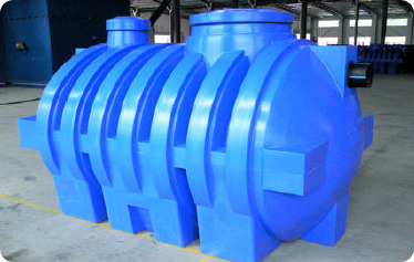 Wastewater Treatment Systems Amp Technologies Compact