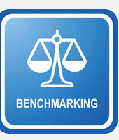 Compensation Benchmarking Service