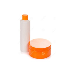 Winter Care Cream, Type Of Packing: Bottle, Pack Size: 50 Ml,100 Ml