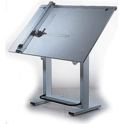 Ordinaire Drafting Drawing Board Stand