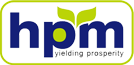 HPM INDUSTRIES LTD