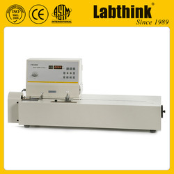 Adhesive Tape Peel Strength Tester