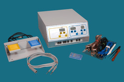 Messco Surgical Diathermy Service