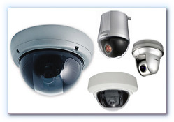 Dome Camera Doom Camera Suppliers Traders Amp Manufacturers