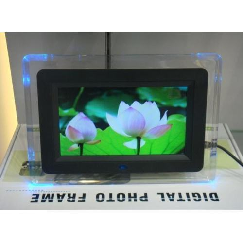 Electronic Gifts Items
