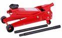 Hydraulic Floor Trolley Jack