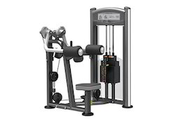 Viva Lateral Raise Machine IT9024-IT9324