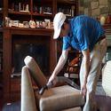 家具承包商