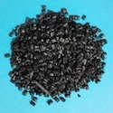 Reprocessed Polyphenyl Sulphide