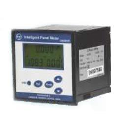 Intelligent Panel Meter Quasar