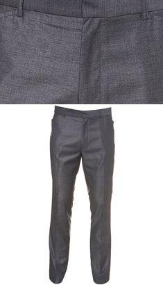 Men\'s Trouser