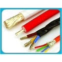 PTFE  Wire & Cables