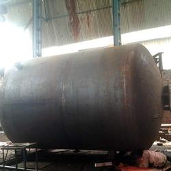 Aluminium Alloy MS Vessels