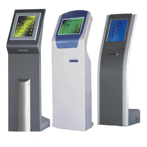 queue management system, electronic queue management system