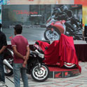 Exhibitions & Mall Promotions