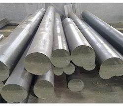 Stainless Steel 440c Rods