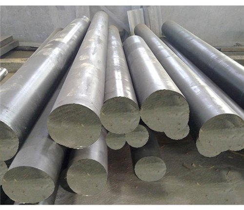 Stainless Steel 440C - Stainless Steel 440c Rods Wholesale