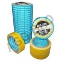 Pvc Aggarwal Brothers Yellow Empire Tape, Tape Length: 20-30 M
