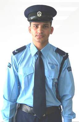 security guard uniform - Security Guard Dress Manufacturer from Pune
