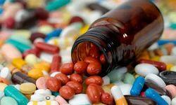 Azithromycin, Cefixime, Ofloxacin, Cefpodoxime Proxetil Tablet