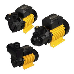 CRI Water Pumps