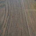 Antique Taupe  Wooden Flooring