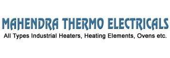 Mahendra Thermo Electricals