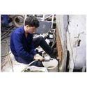 Heat Exchanger Retubing Services
