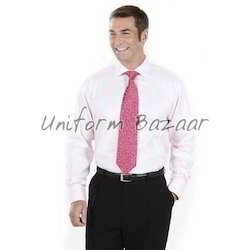 Work Clothing for Men- Corporate C-11