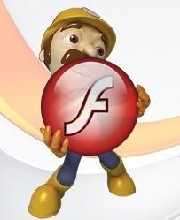 Flash Animations Solutions