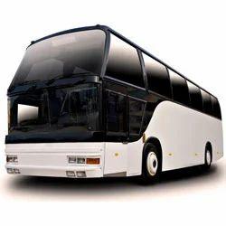 Pune Bus Services