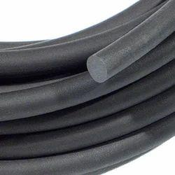 Nitrile Rubber Cord
