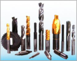 Carbide Lugged Tools
