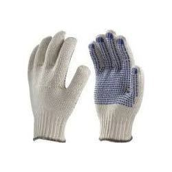 Cotton knitted gloves manufacturers in bangalore dating. hansol and b joo dating quotes.
