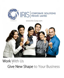 HR Outsourcing Service Provider