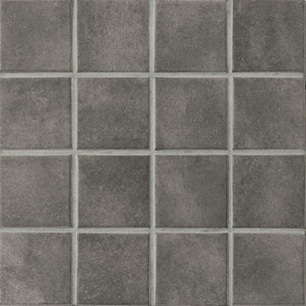 Concrete Floor Tiles at Rs 32 /piece | Sector 142 | Noida | ID ...