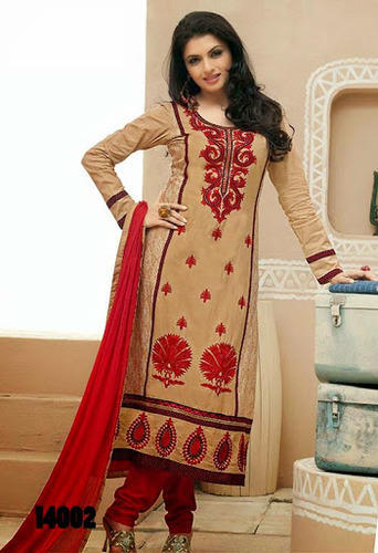 c541888087 Pure Chiffon Suits - Ladies Chiffon Suits Wholesaler from New Delhi