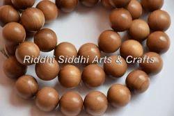 Tibetan Buddhist Beads