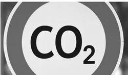 Carbon Advisory