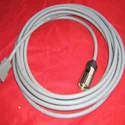 Motor Spindle Enconder Cable