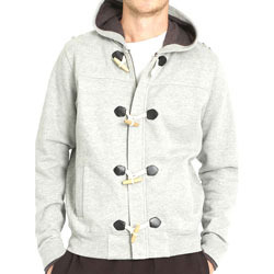 Fleece Mens Jackets
